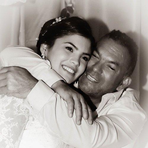 Photographe mariage - Muriel Cador  - photo 42