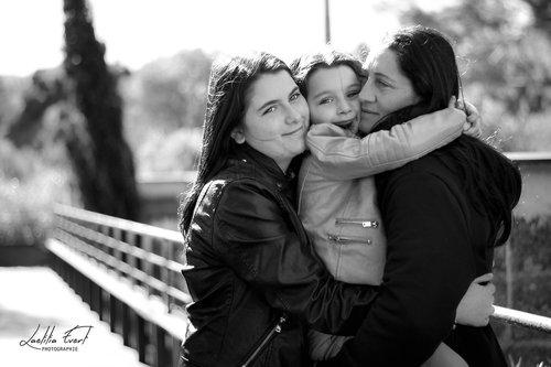 Photographe mariage - Laetitia Evert Photographie - photo 20