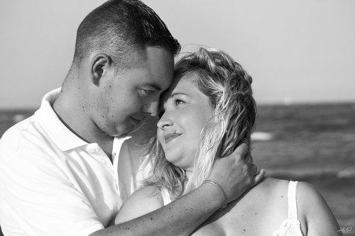Photographe mariage - Laetitia Evert Photographie - photo 12