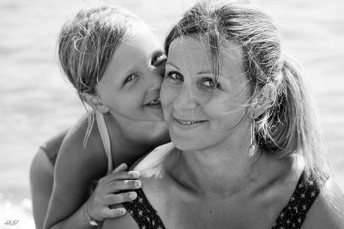 Photographe mariage - Laetitia Evert Photographie - photo 23