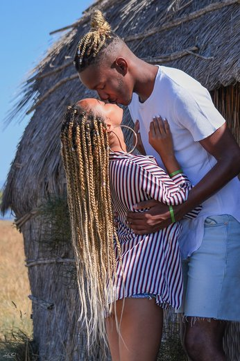Photographe mariage - Laetitia Evert Photographie - photo 9