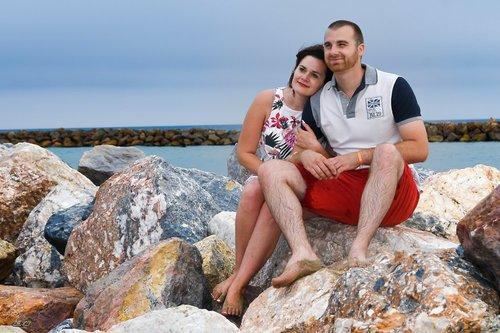 Photographe mariage - Laetitia Evert Photographie - photo 13