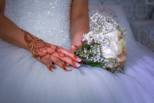 Photographe mariage - Laetitia Evert Photographie - photo 32