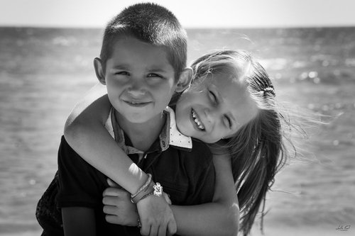 Photographe mariage - Laetitia Evert Photographie - photo 16