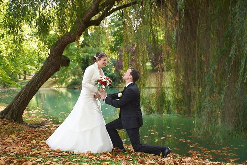 Photographe mariage - PCH PRO - Pascal Chmielnicki - photo 31