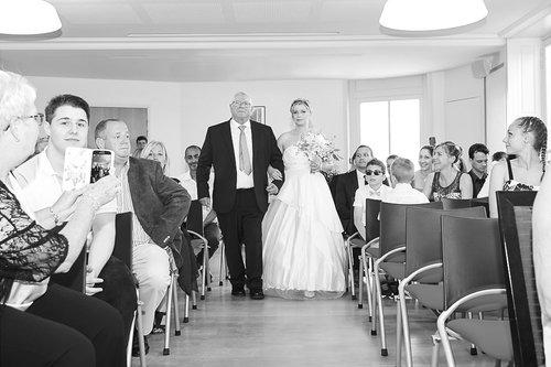 Photographe mariage - PCH PRO - Pascal Chmielnicki - photo 24