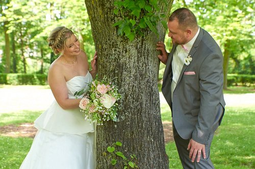 Photographe mariage - PCH PRO - Pascal Chmielnicki - photo 26