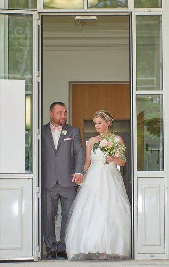 Photographe mariage - PCH PRO - Pascal Chmielnicki - photo 25