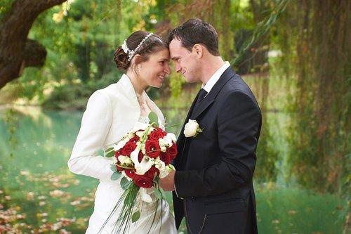 Photographe mariage - PCH PRO - Pascal Chmielnicki - photo 32