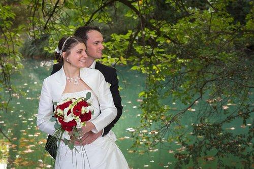 Photographe mariage - PCH PRO - Pascal Chmielnicki - photo 33