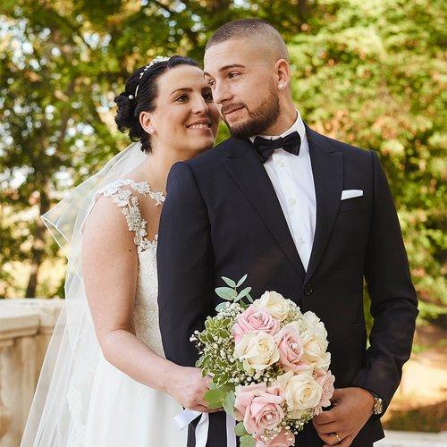 Photographe mariage - PCH PRO - Pascal Chmielnicki - photo 21