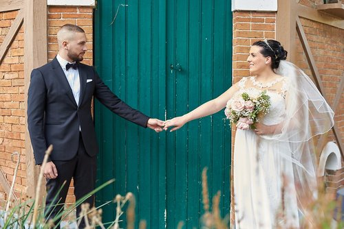 Photographe mariage - PCH PRO - Pascal Chmielnicki - photo 19