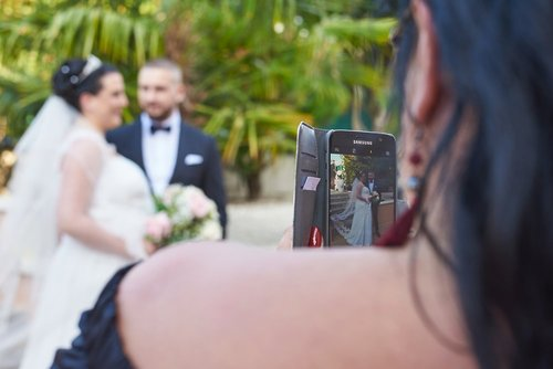 Photographe mariage - PCH PRO - Pascal Chmielnicki - photo 20