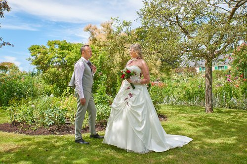 Photographe mariage - PCH PRO - Pascal Chmielnicki - photo 22