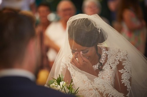 Photographe mariage - PCH PRO - Pascal Chmielnicki - photo 29