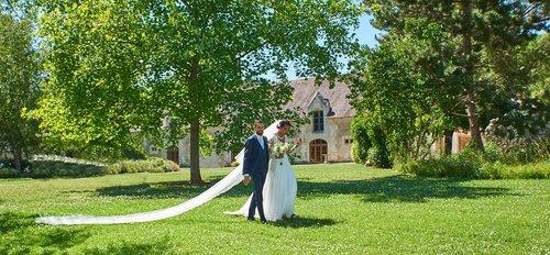 Photographe mariage - PCH PRO - Pascal Chmielnicki - photo 34