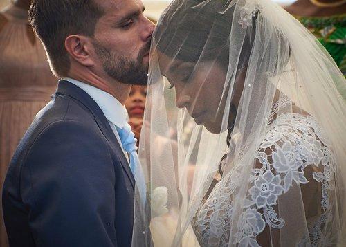 Photographe mariage - PCH PRO - Pascal Chmielnicki - photo 30