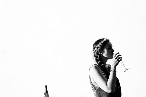 Photographe mariage - Julien Maria Photographie - photo 41