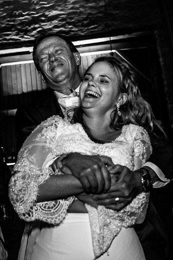 Photographe mariage - Julien Maria Photographie - photo 45