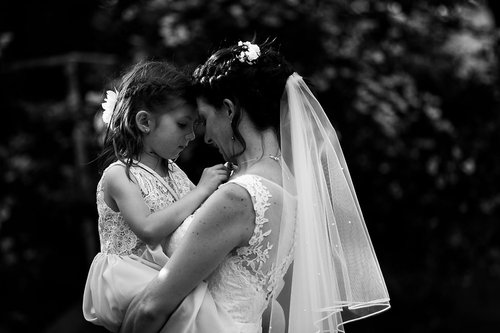 Photographe mariage - Julien Maria Photographie - photo 40