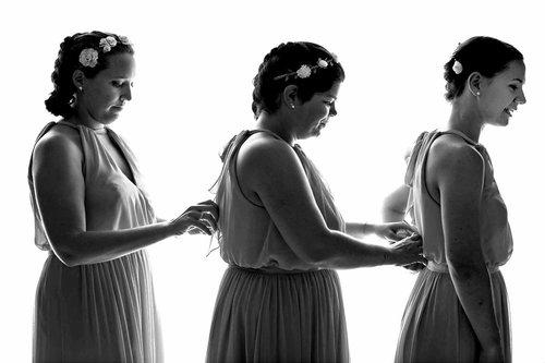 Photographe mariage - Julien Maria Photographie - photo 9