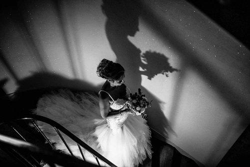 Photographe mariage - Julien Maria Photographie - photo 14