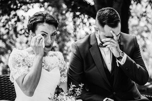 Photographe mariage - Julien Maria Photographie - photo 15