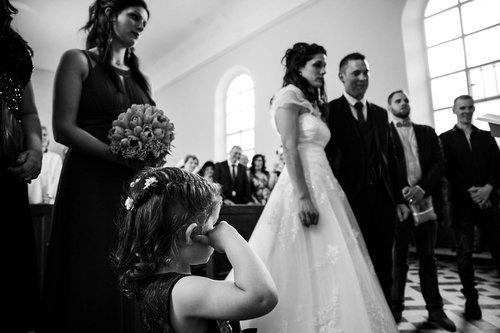 Photographe mariage - Julien Maria Photographie - photo 16