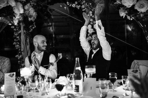 Photographe mariage - Julien Maria Photographie - photo 47
