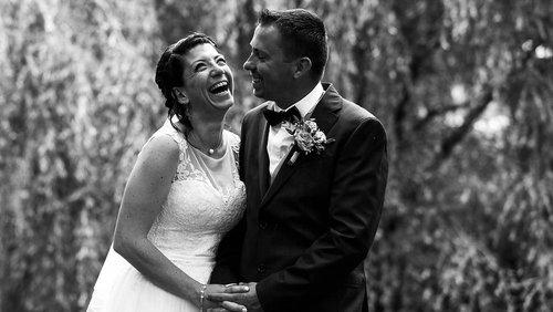 Photographe mariage - Julien Maria Photographie - photo 4