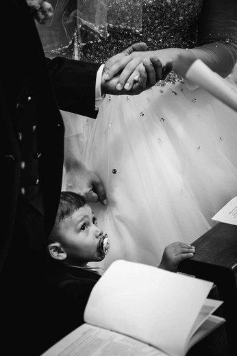 Photographe mariage - Julien Maria Photographie - photo 25