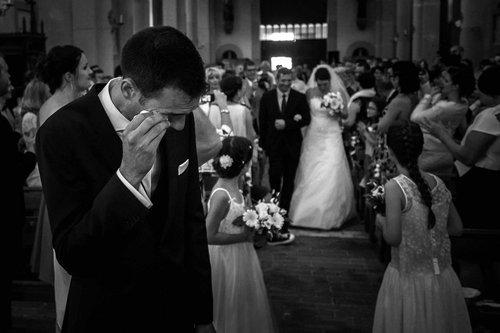 Photographe mariage - Julien Maria Photographie - photo 24
