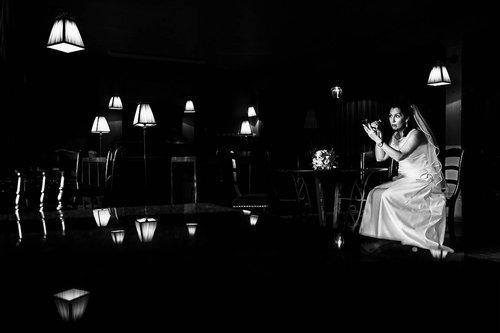 Photographe mariage - Julien Maria Photographie - photo 10