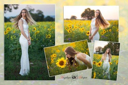 Photographe mariage - Bloquet Angelique - photo 52