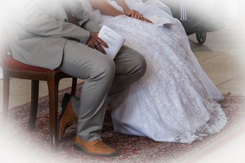 Photographe mariage - Bloquet Angelique - photo 48