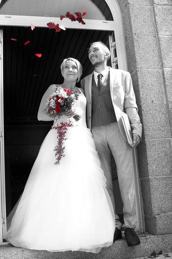 Photographe mariage - Bloquet Angelique - photo 46