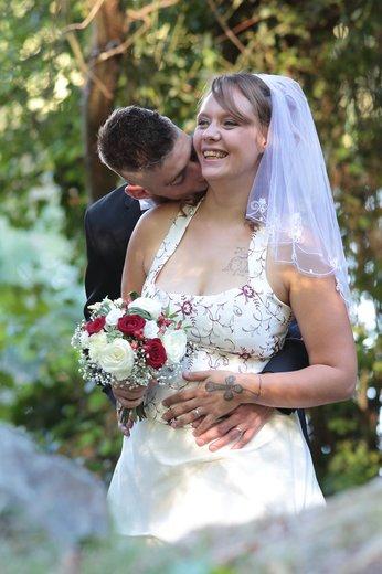 Photographe mariage - Bloquet Angelique - photo 44