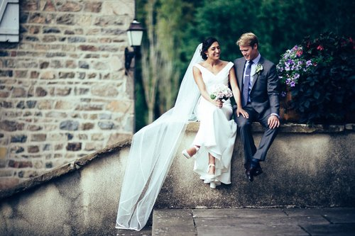 Photographe mariage - Alex H Reportages - photo 15