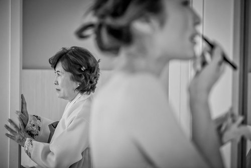 Photographe mariage - Karine Medina Photographe - photo 38