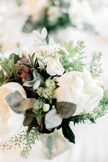 Photographe mariage - Céline Dufourd - photo 26