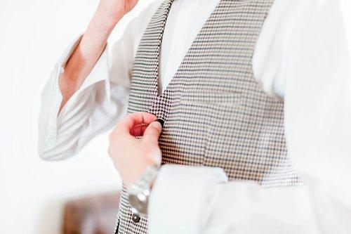 Photographe mariage - Céline Dufourd - photo 25