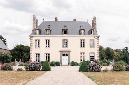 Photographe mariage - Céline Dufourd - photo 2