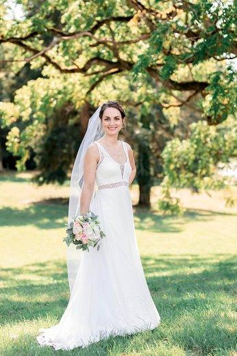 Photographe mariage - Céline Dufourd - photo 1